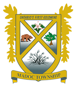Township of Madoc